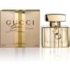 Gucci Premiere by Gucci EDP 72 ml