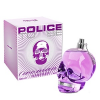 Police To Be EDP 40 ml