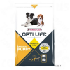 Versele Laga Opti Life Puppy Medium - 2,5 kg