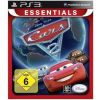 Cars 2 - The Videogame essentials (PS3)