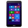 Asus VivoTab 8 M81C Wi-Fi 32GB