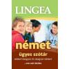 - NÉMET ÜGYES SZÓTÁR