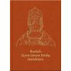 Énekek szent istván király tiszteletére - cd-vel