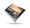 Lenovo Yoga2 10 59-426284 Wi-Fi 16GB tablet pc