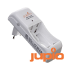 Jupio Overnight Charger without batteries