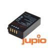 Nikon EN-EL20 fényképezőgép akkumulátor a Jupiotól