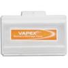 VAPEX 2AA/AAA (2db elemtartó)