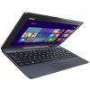 Asus Transformer Book T100 10.1 Wi-Fi 64GB