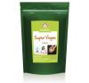 Iswari Iswari Bio Super Vegan Fehérje 250g reform élelmiszer
