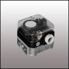 Nyomáskapcsoló DUNGS GW 500 A4 (157060)