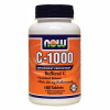 Now Foods C-1000 Buffered 180db