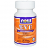 Now Foods EVE SUPERIOR WOMEN'S MULTIVITAMIN 90db