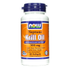 Now Foods KRILL OIL NEPTUNE 500 MG 60db