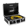 DURAMAXX Inspex 3000 Profi, ellenőrző kamera, 30 m kábel