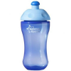 Tommee Tippee Basics Sports itatópohár, 300 ml  (5010415440266)
