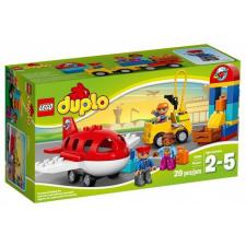 LEGO DUPLO Repülőtér 10590 lego