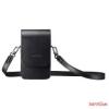 Samsung EK GC100 kamera táska, fekete