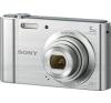 Sony Cyber-Shot DSC-W800 digitális fényképező