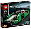 LEGO Technic-24 órás versenyautó 42039 lego