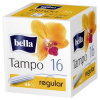 BELLA Tampo Regular tampon, 16 db  (5900516320300)