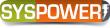 HP notebook akkumulátorok webáruház