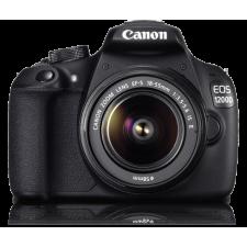 Canon EOS 1200D digitális fényképező