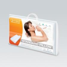 QMED Standard párna gyógyászati segédeszköz