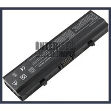 Dell Inspiron 1545 4400 mAh dell notebook akkumulátor