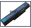 Acer BT.00607.012 acer notebook akkumulátor