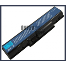 Acer Aspire 5738G-2 acer notebook akkumulátor