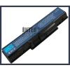 Acer Aspire 5740-15