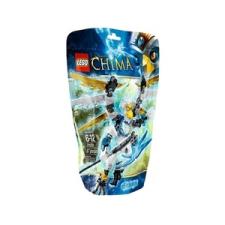 LEGO CHIMA Construction 70201 CHI Eris lego
