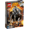 LEGO AT-DP™