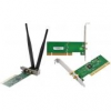 PCI WiFi Adapter [300 Mbps] Netis WF-2118