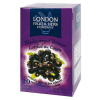 London LONDON FEKETERIBIZLI KOFFEINMENTES TEA 20DB