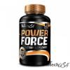 BioTech Power Force kapszula 60 db