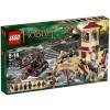 LEGO Öt sereg csatája