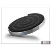 Noosy Qi univerzális vezeték nélküli töltő állomás - fekete - Qi szabványos