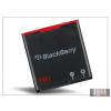 BlackBerry 9350 Curve/9360 Curve/9370 Curve gyári akkumulátor - Li-Ion 1000 mAh - E-M1 (csomagolás nélküli)