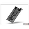 Nokia Lumia 900 gyári akkumulátor - Li-Polymer 1830 mAh - BP-6EW (csomagolás nélküli)