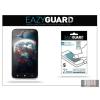Eazyguard Lenovo A859 képernyővédő fólia - 2 db/csomag (Crystal/Antireflex HD)