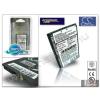 Cameron Sino Sony Ericsson XPERIA X1/XPERIA X2/XPERIA X10 akkumulátor - Li-ion 1500 mAh - (BST-41 utángyártott) - PRÉMIUM