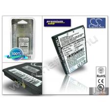 Cameron Sino Sony Ericsson XPERIA X1/XPERIA X2/XPERIA X10 akkumulátor - Li-ion 1500 mAh - (BST-41 utángyártott) - PRÉMIUM mobiltelefon akkumulátor