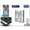 Cameron Sino Sony Ericsson XPERIA Arc akkumulátor - Li-Ion 1500 mAh - (BA750 utángyártott) - PRÉMIUM