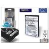 Cameron Sino Nokia N97 mini/E5-00/E7-00 akkumulátor - Li-Ion 950 mAh - (BL-4D utángyártott) - PRÉMIUM