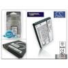 Cameron Sino Nokia 3220/5140/6020/N80 akkumulátor - Li-Ion 950 mAh - (BL-5B utángyártott) - PRÉMIUM