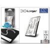 Cameron Sino Alcatel One Touch 995 akkumulátor Li-ion 1750 mAh - (CAB31Y0006C1 utángyártott) - X-LONGER