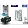 Cameron Sino Samsung i9100 Galaxy S II akkumulátor - Li-Ion 1600 mAh (EB-F1A2GBUC utángyártott) - PRÉMIUM