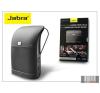 JABRA Freeway Bluetooth v2.1 + EDR autós kihangosító beépített FM-transmitterrel - MultiPoint kihangosító