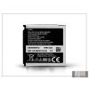 Samsung F490/F700/M8800 gyári akkumulátor - Li-Ion 1000 mAh - AB563840CA (csomagolás nélküli)